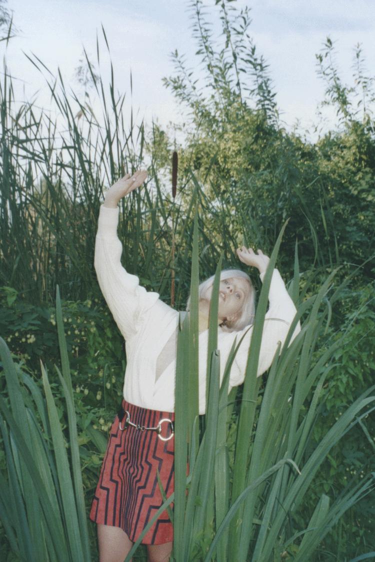 Aurora-by-Miriam-Marlene-Waldner--9_CMYK_300-