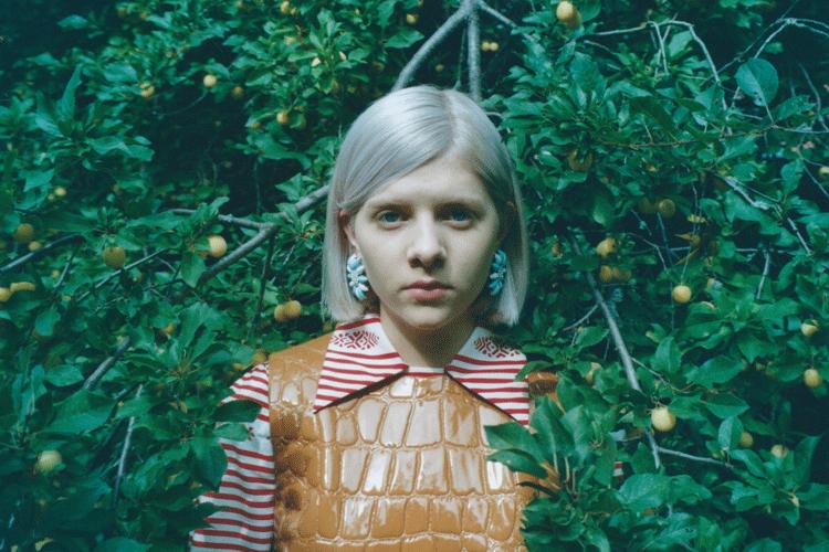 Aurora-by-Miriam-Marlene-Waldner