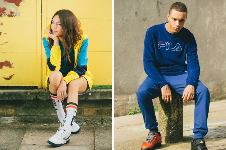 fila-ss16-throwback-collection-2