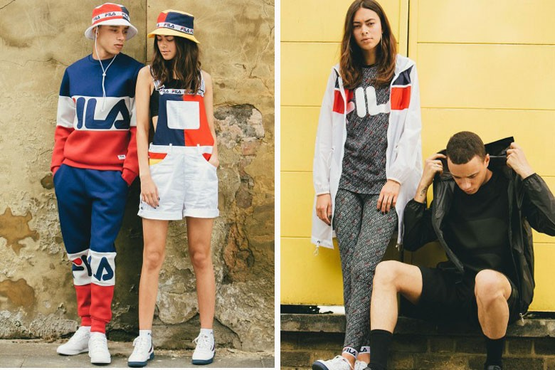 fila-ss16-throwback-collection-3