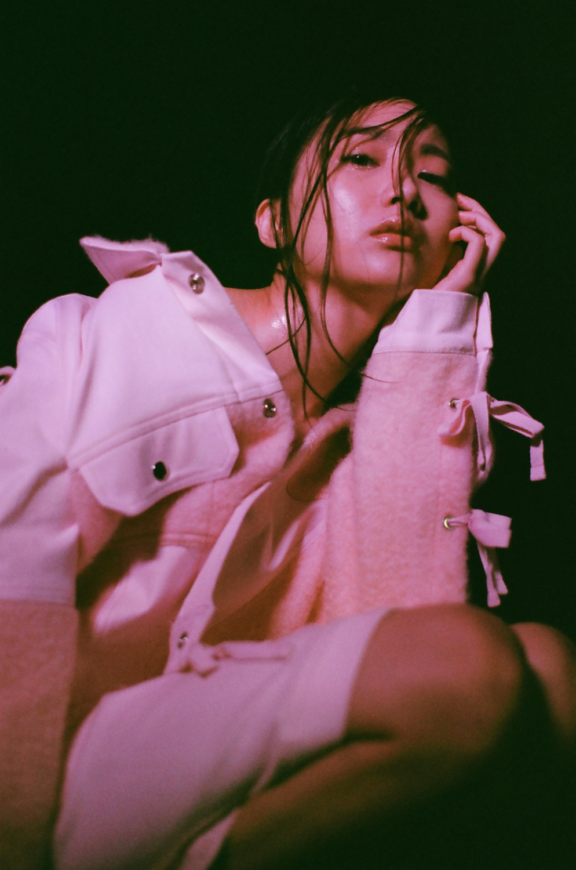 tseng-yan-lan-somewhere-nowhere-6