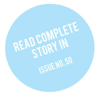 read in complete issue TEMPLATE
