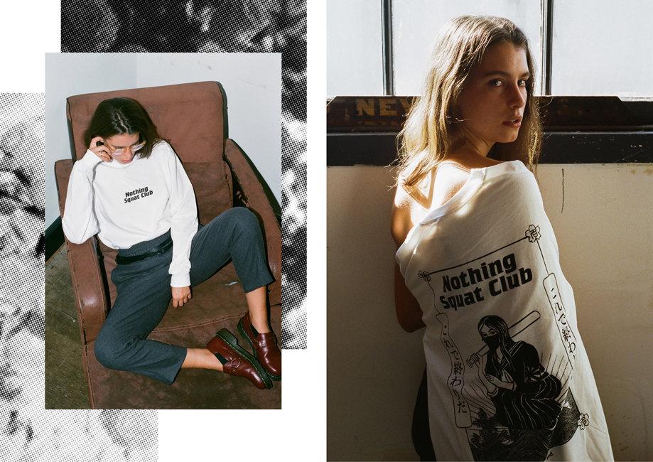 nothing-streetwear-