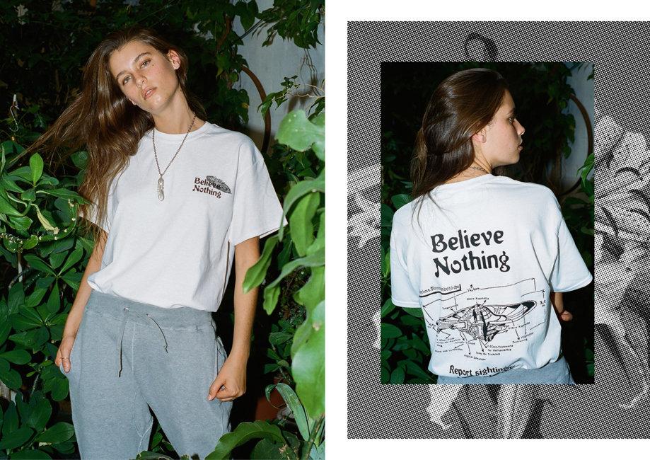 nothing-streetwear-5