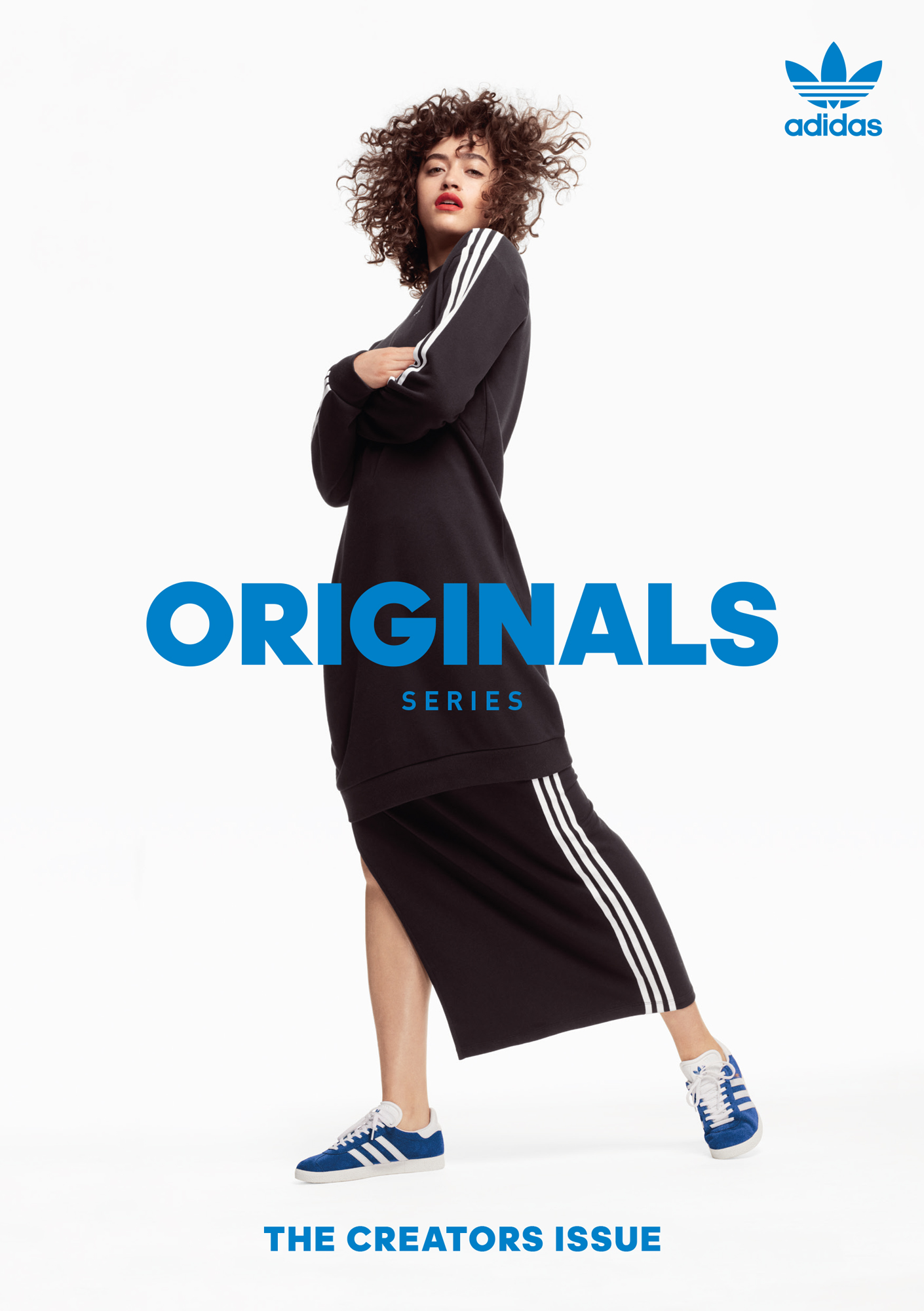 adidas Originals Indie release dates cheap online clearance with mastercard fake XjT8Ph1lNC