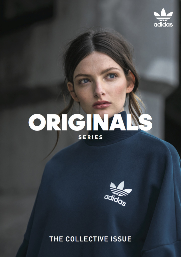 adidas_originals_series_q3_highres