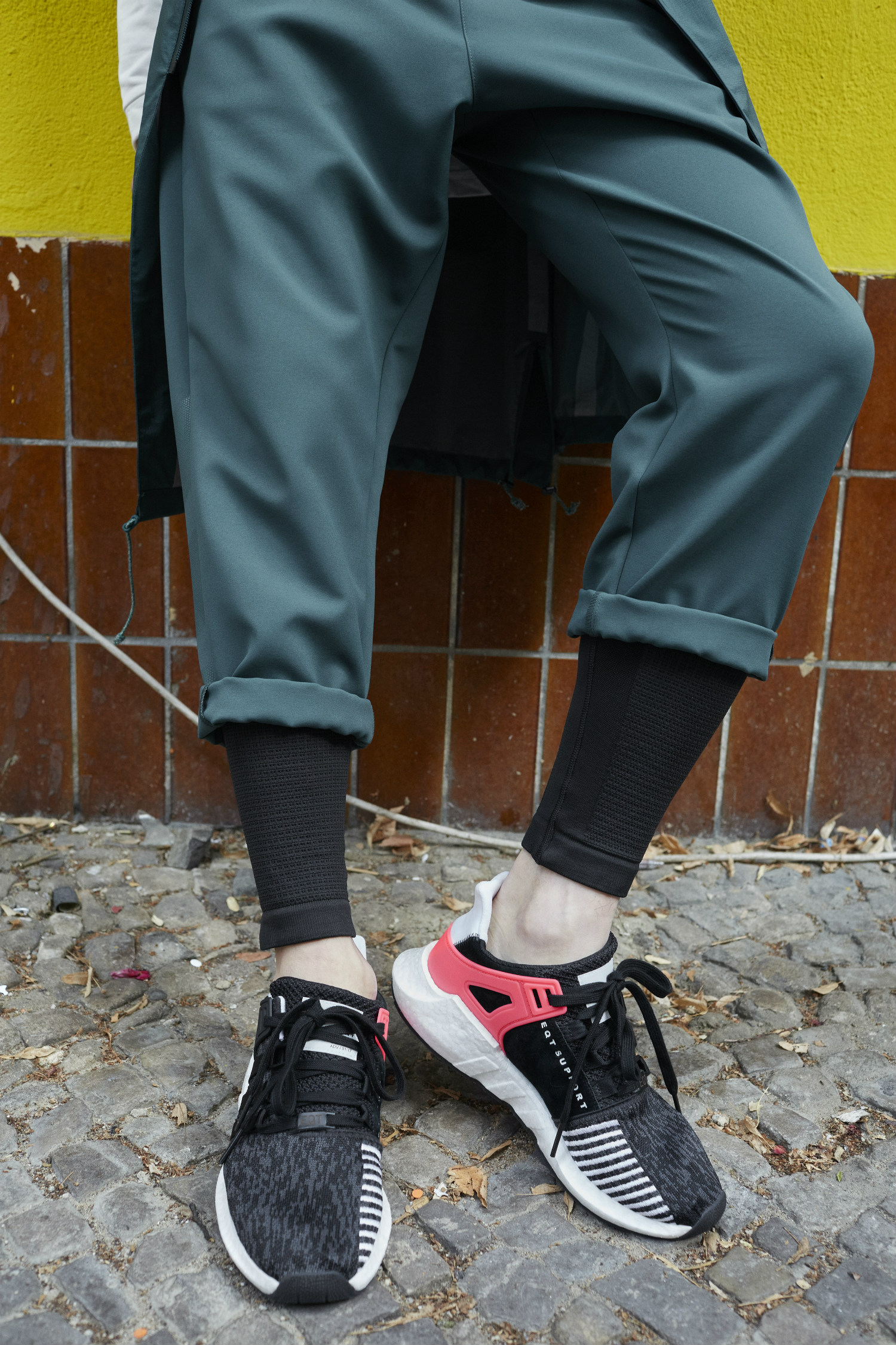 adidas-eqt-01