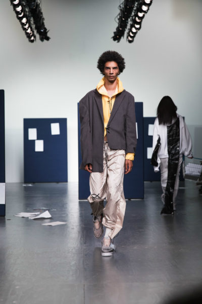 a-cold-wall* SS18 LFWM Highlights INDIE Magazine
