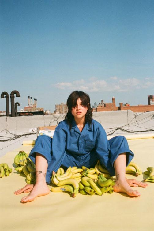 photographer new york sabrina santiago