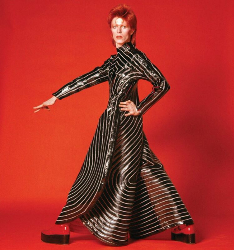 Image Result For David Bowie  Album