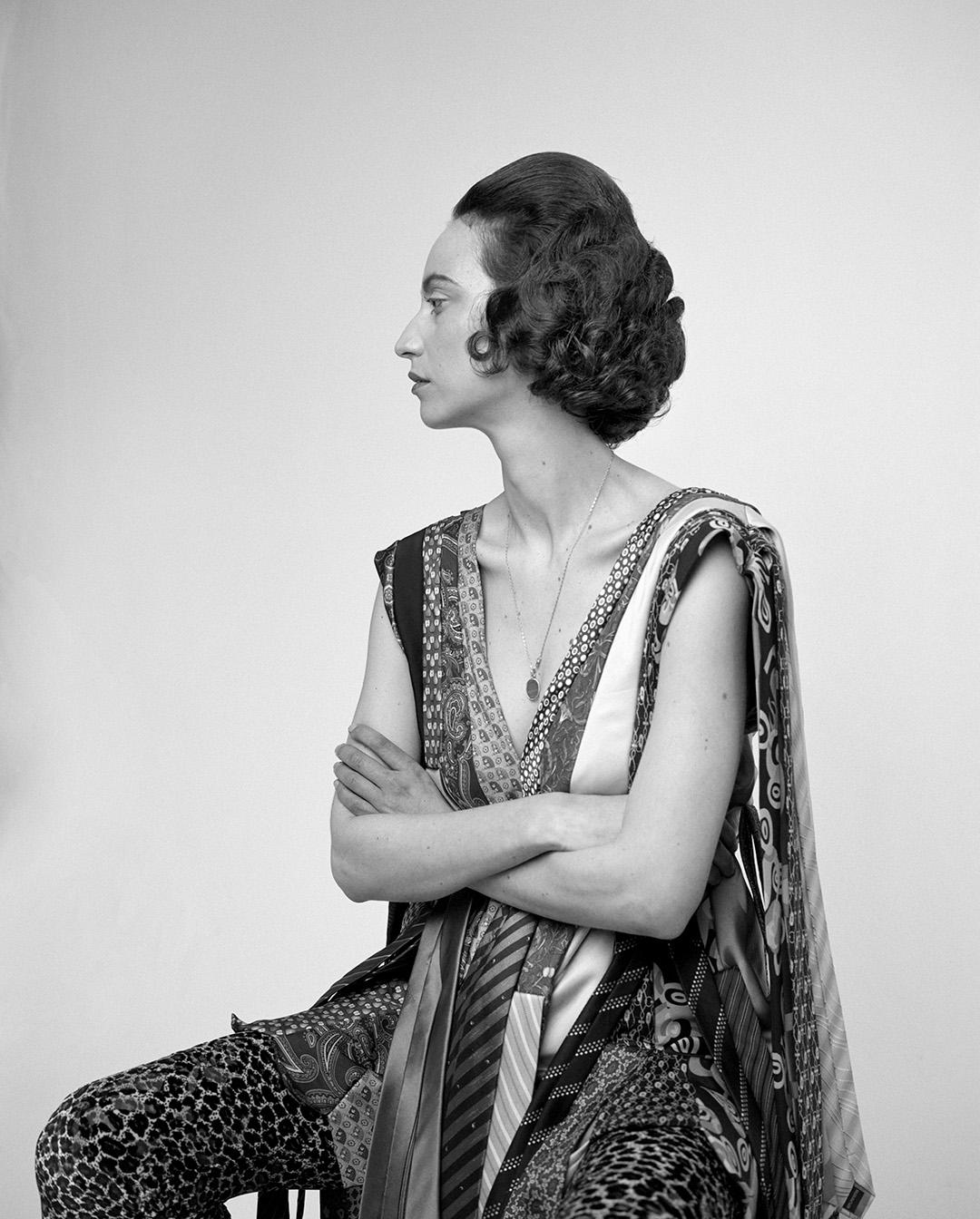 Valeria Herklotz