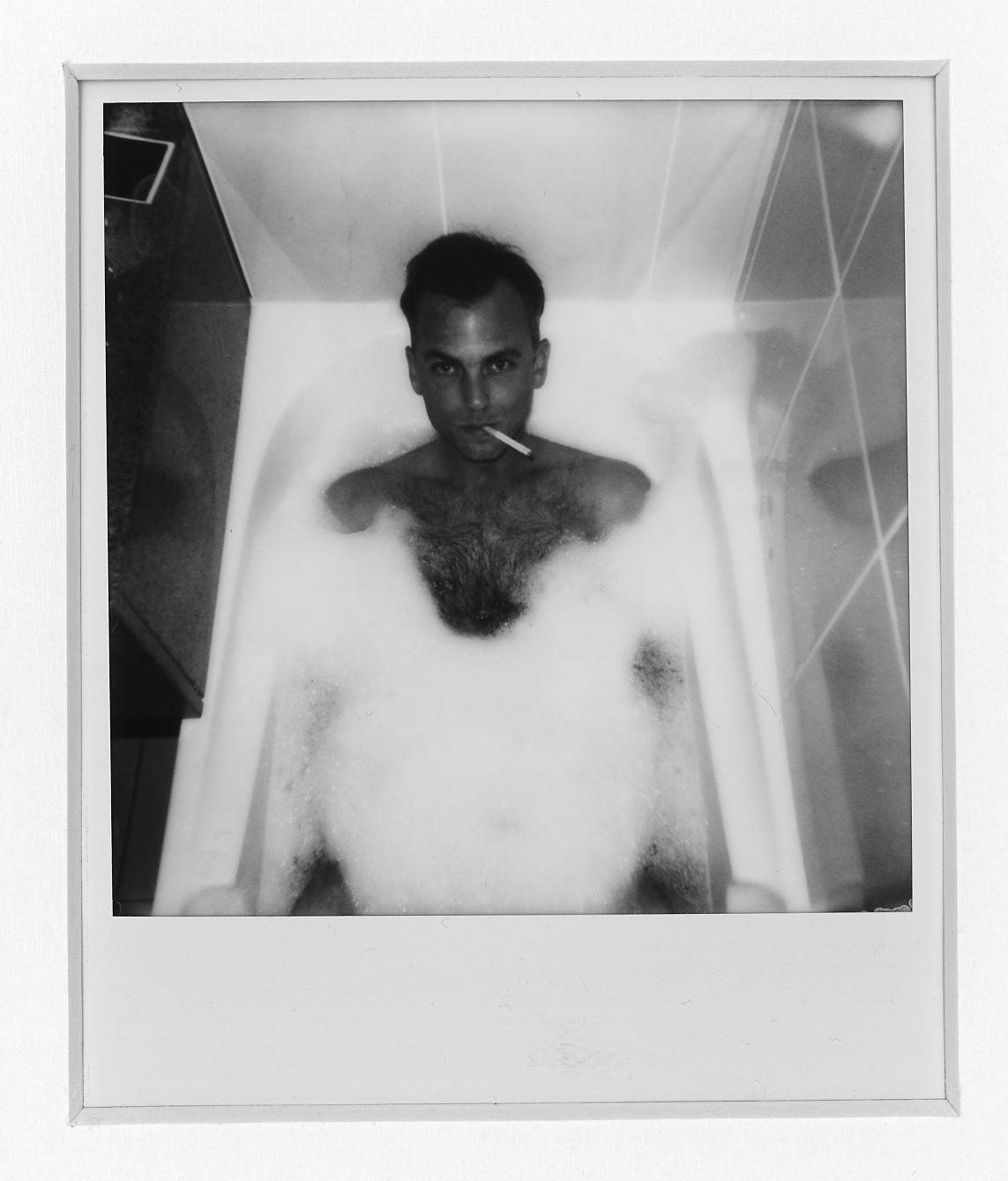 gioia de bruijn photography interview