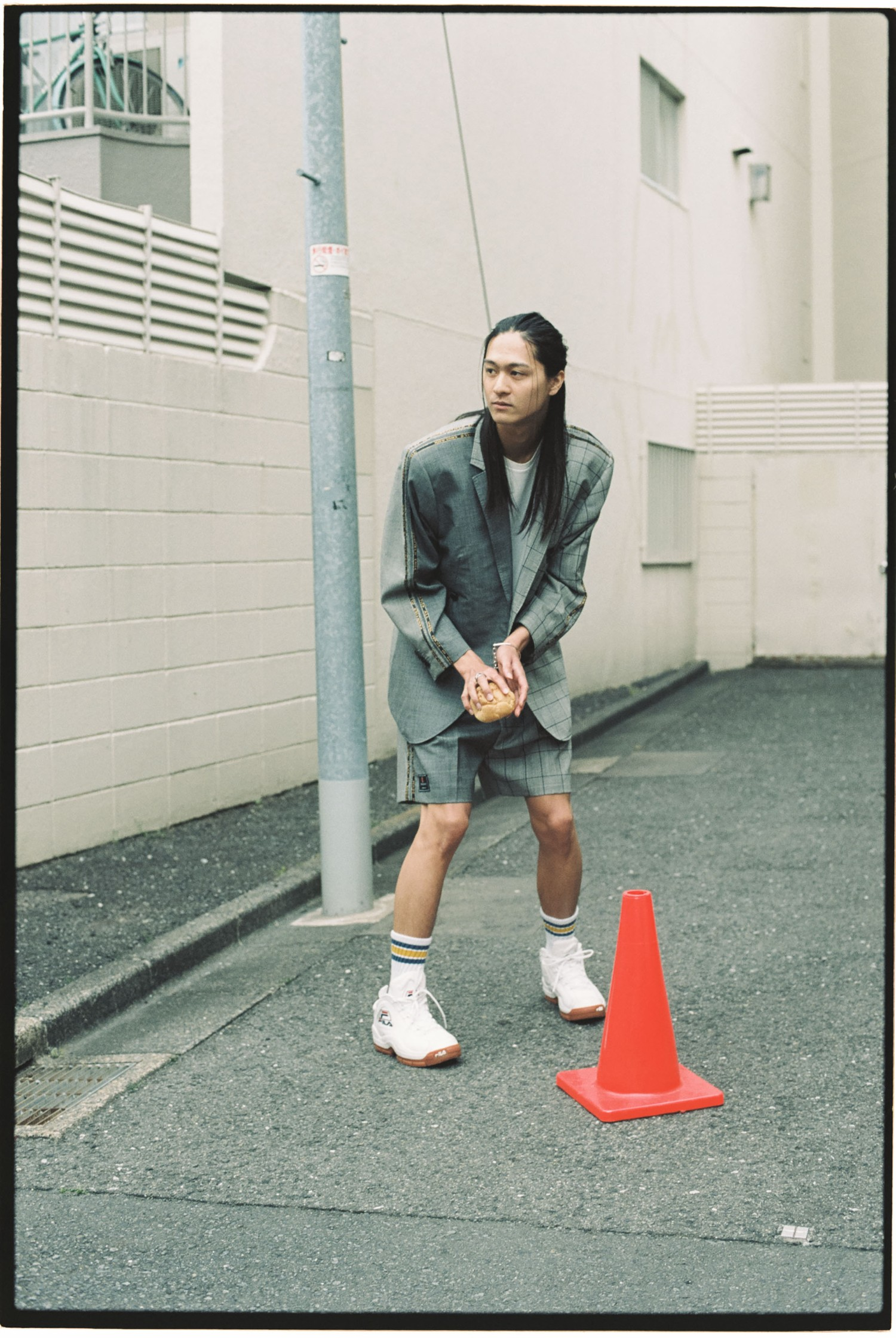 YAZAWA HAYOTO