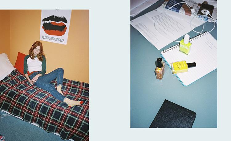 7 Bedrooms Emma Ledoyen 1