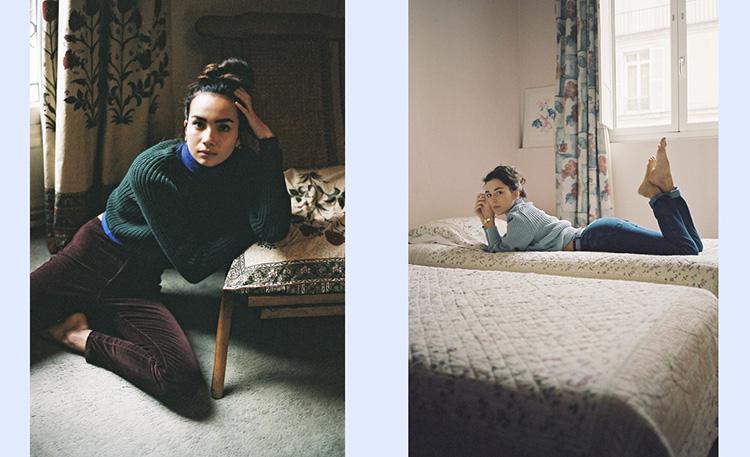 7 Bedrooms Emma Ledoyen 3