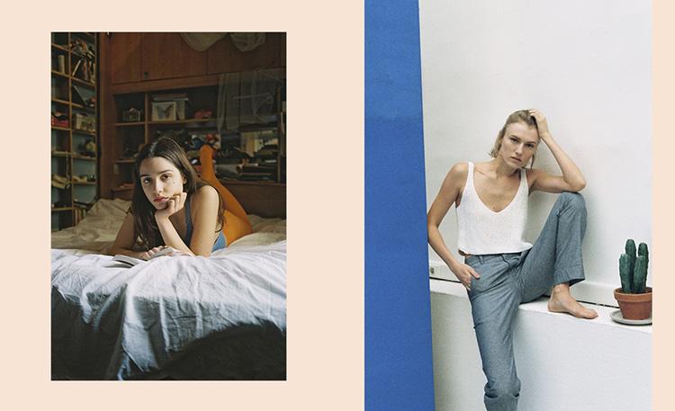 7 Bedrooms Emma Ledoyen 4