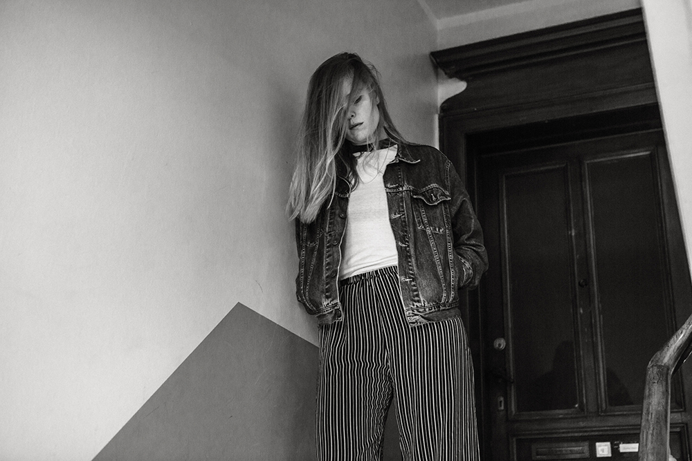LISA_ALMA_JIMROSEMBERG-20