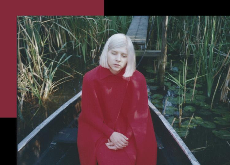Aurora-by-Miriam-Marlene-Waldner--2_CMYK_300