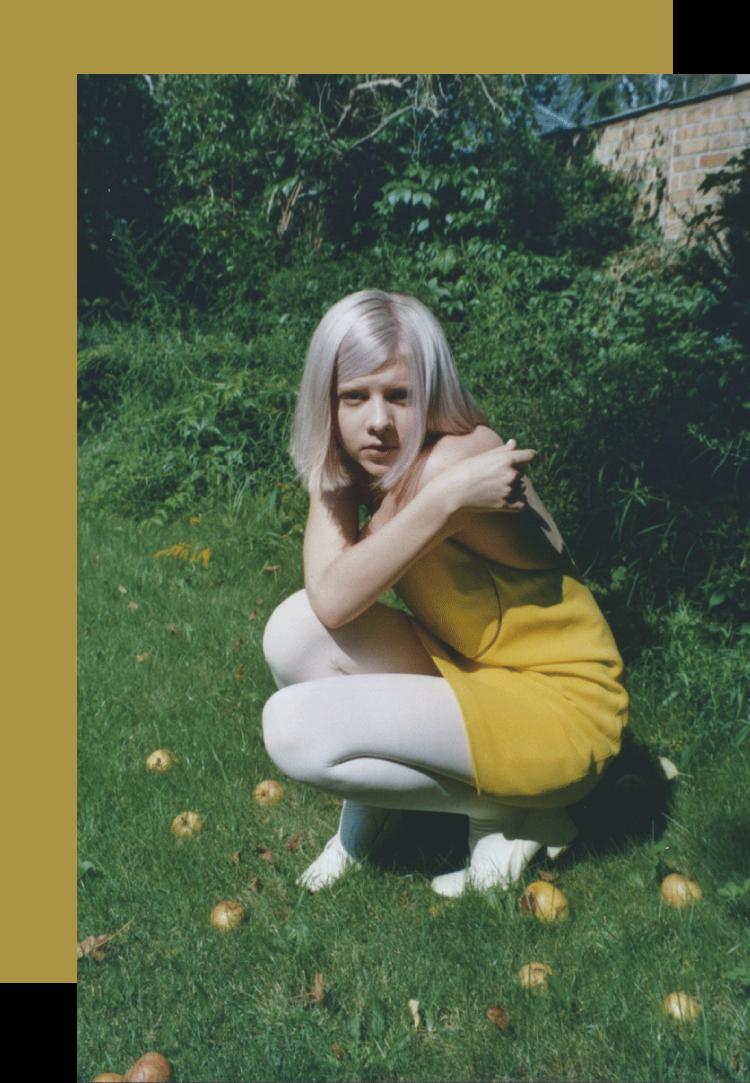 Aurora-by-Miriam-Marlene-Waldner--3_CMYK_300