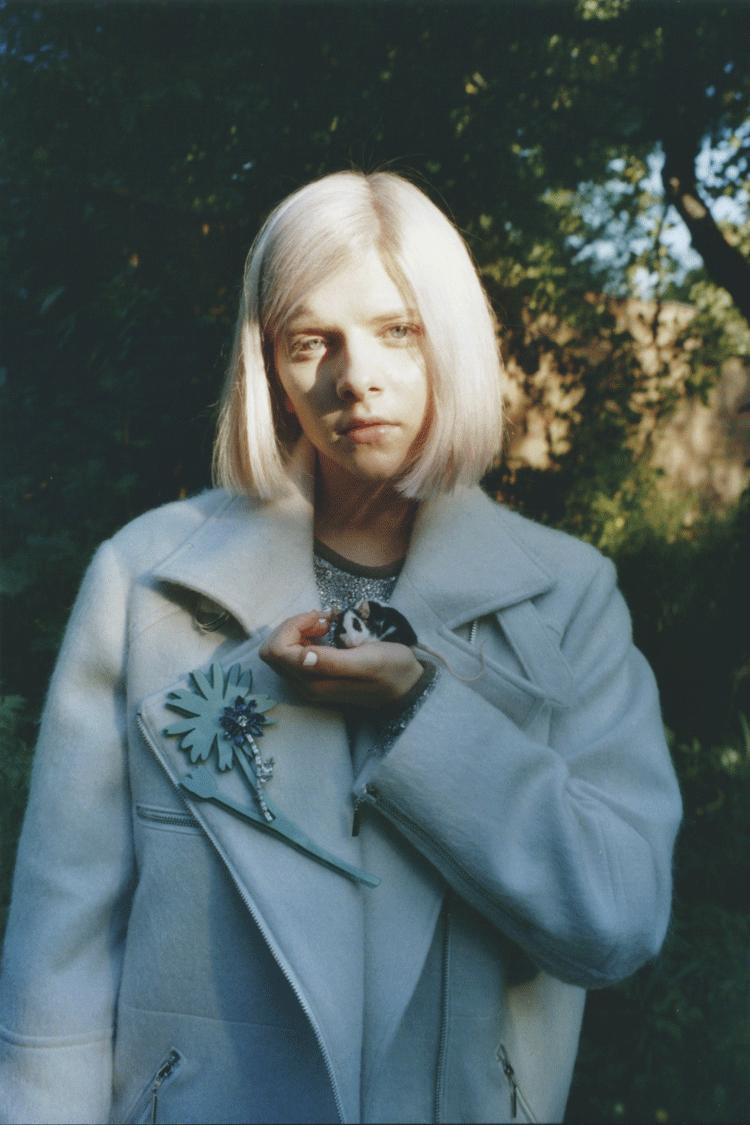 Aurora-by-Miriam-Marlene-Waldner--4_CMYK_300