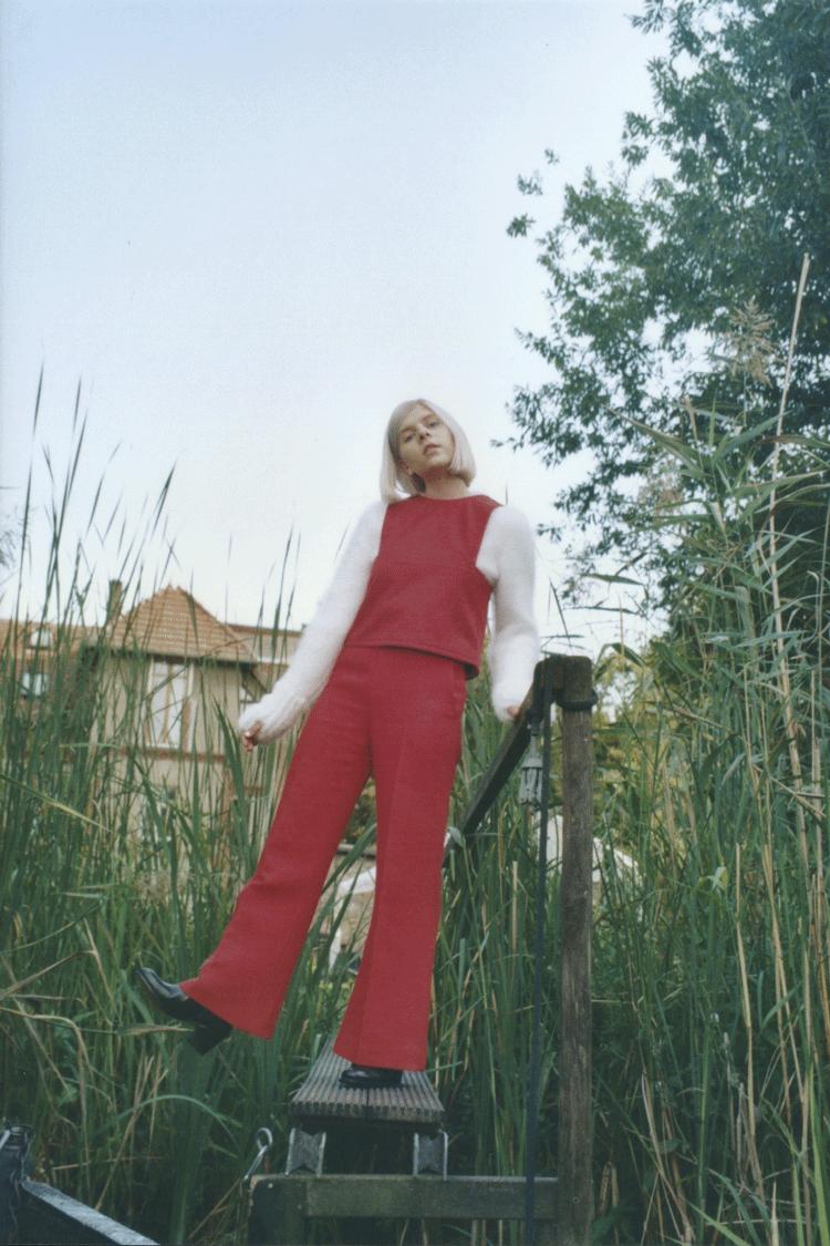 Aurora-by-Miriam-Marlene-Waldner--8_CMYK_300