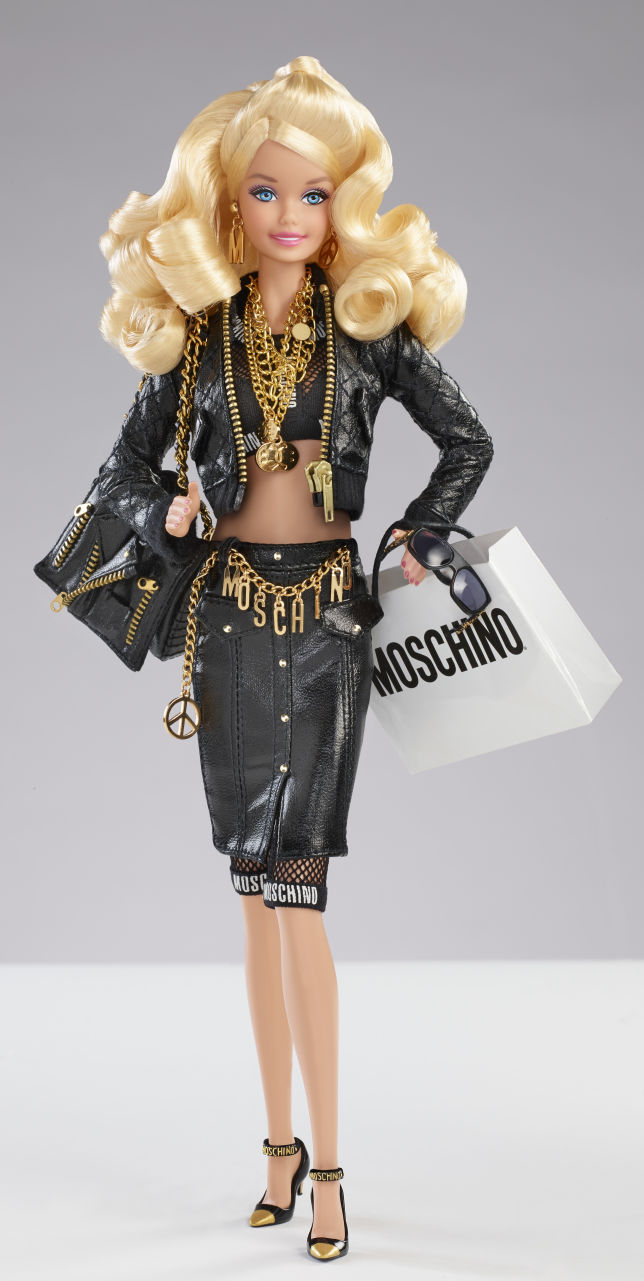 Moschino_Barbie_01