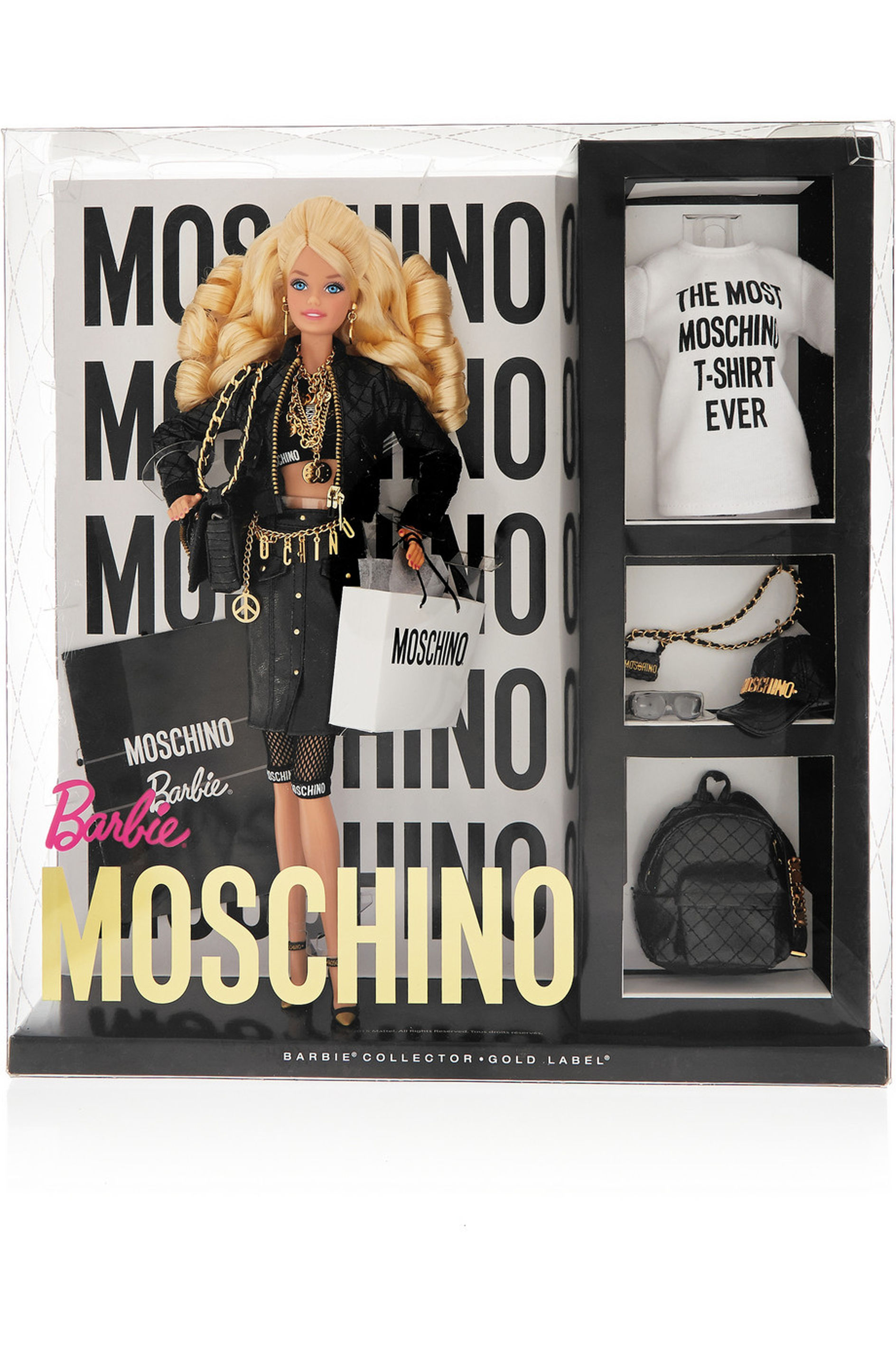 Moschino_Barbie_Doll_01