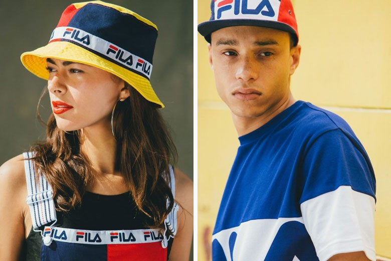 fila-ss16-throwback-collection-1