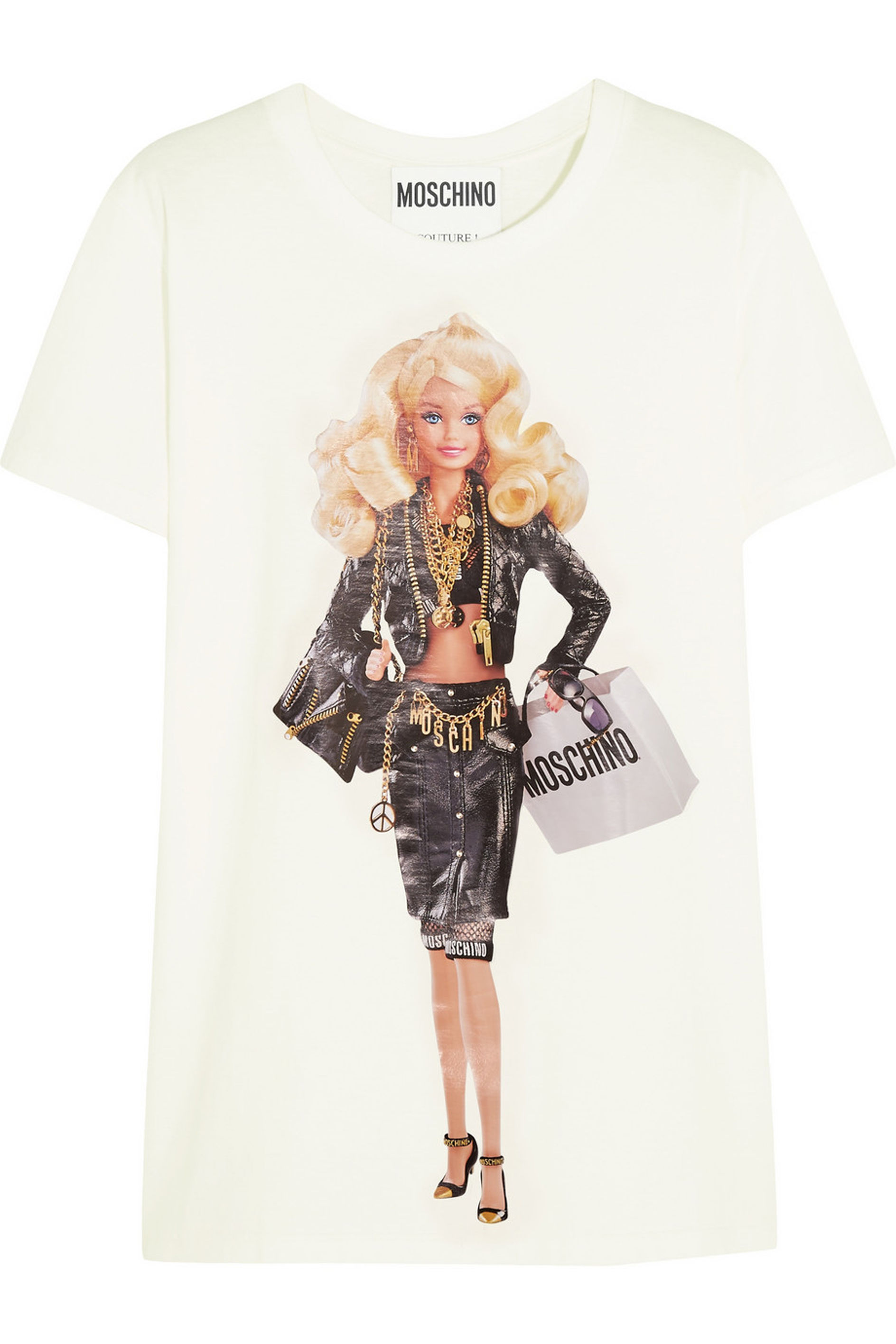 moschino_barbie