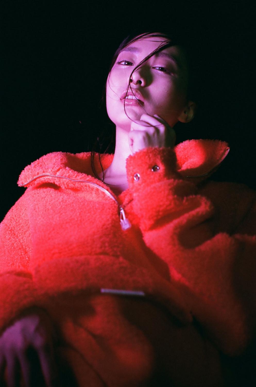 tseng-yan-lan-somewhere-nowhere-10