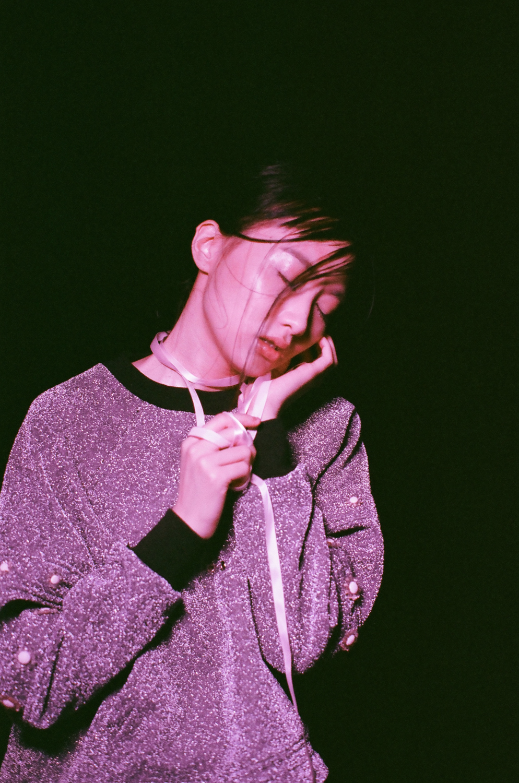 tseng-yan-lan-somewhere-nowhere-14