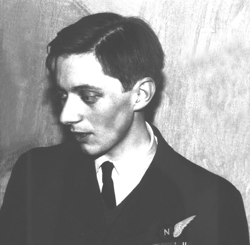 MarkRAFNav1945