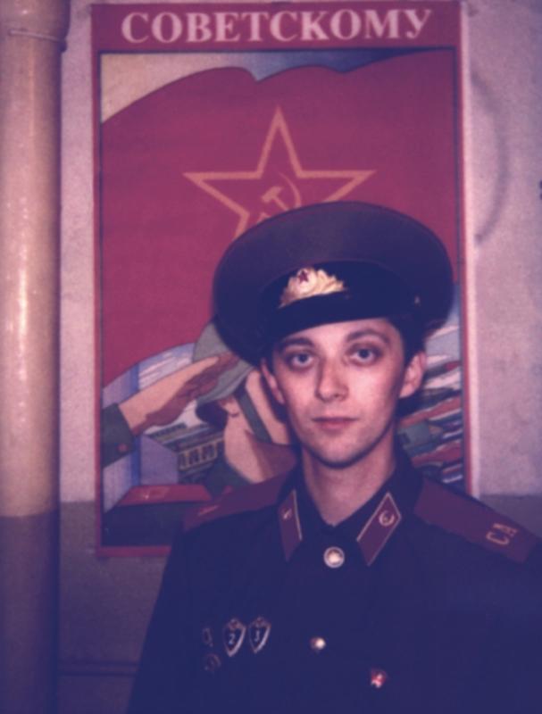 MarkSov1985(300dpi)