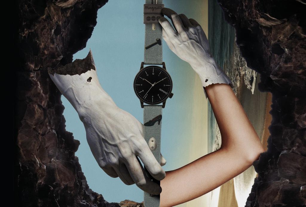 komono-magritte-1