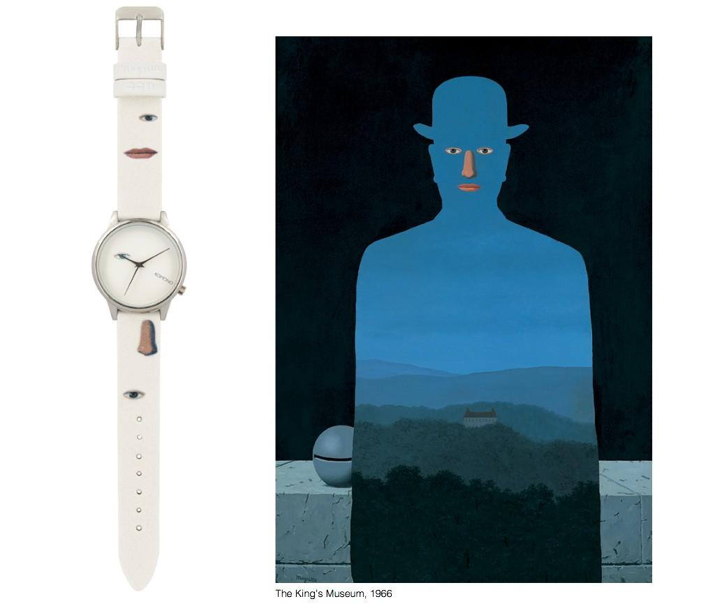 komono-magritte-2