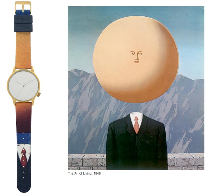komono-magritte-5