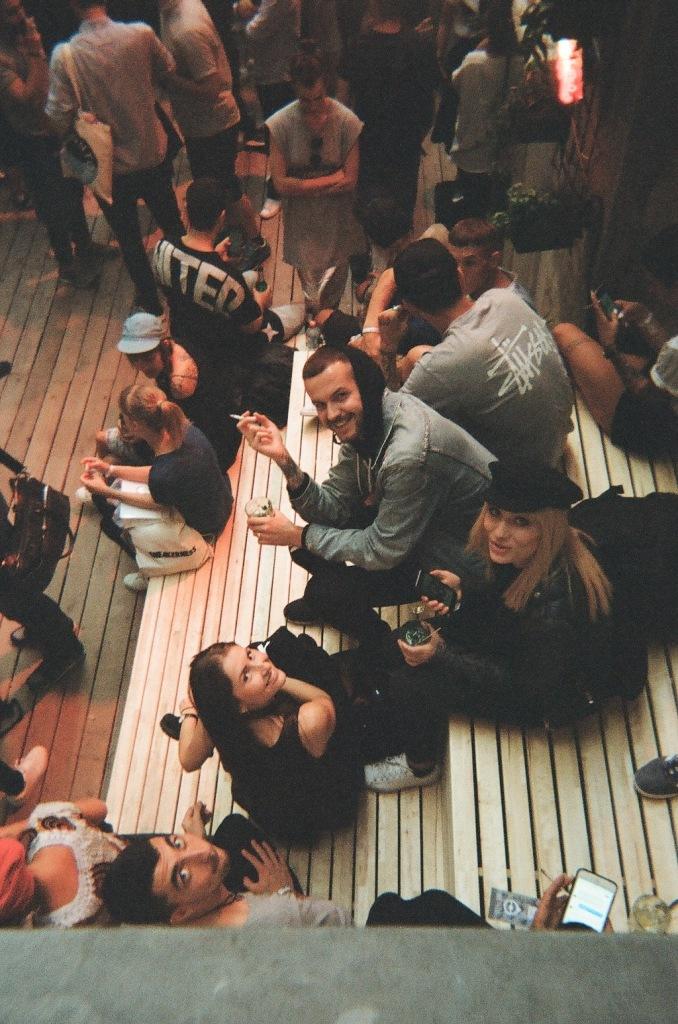 patrick-mason-berlin-fashion-week-indie-magazine-21