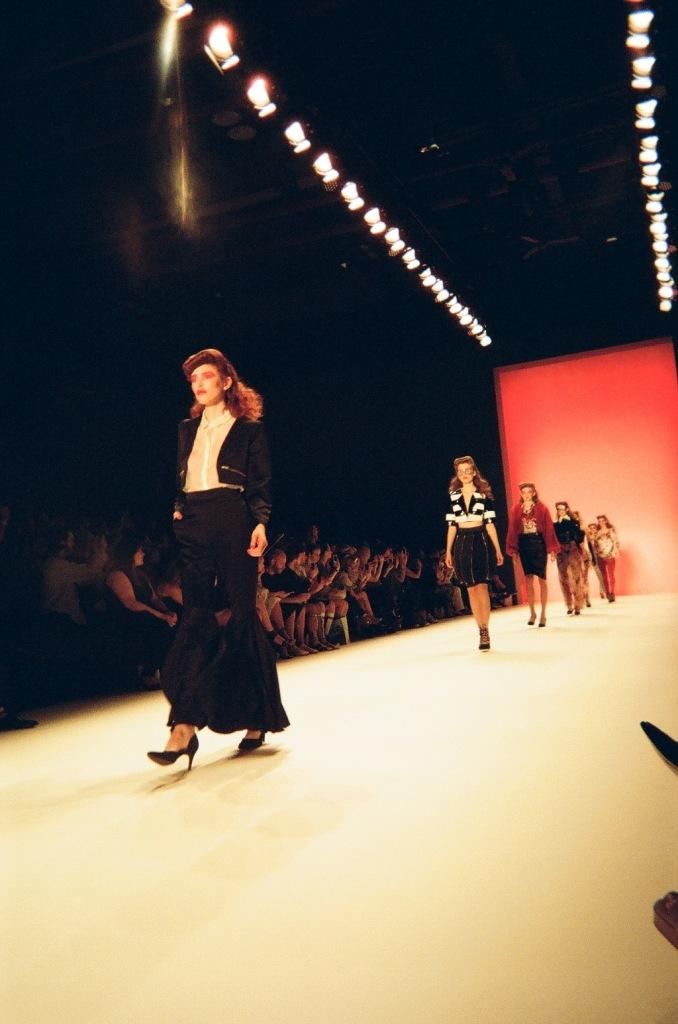 patrick-mason-berlin-fashion-week-indie-magazine-23