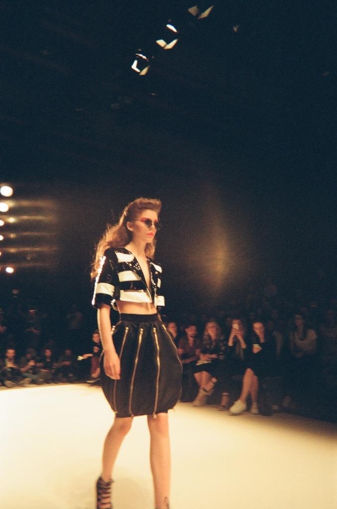 patrick-mason-berlin-fashion-week-indie-magazine-24