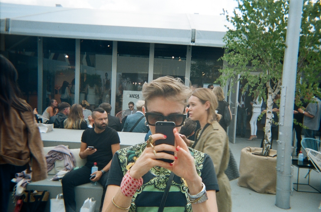 patrick-mason-berlin-fashion-week-indie-magazine-28