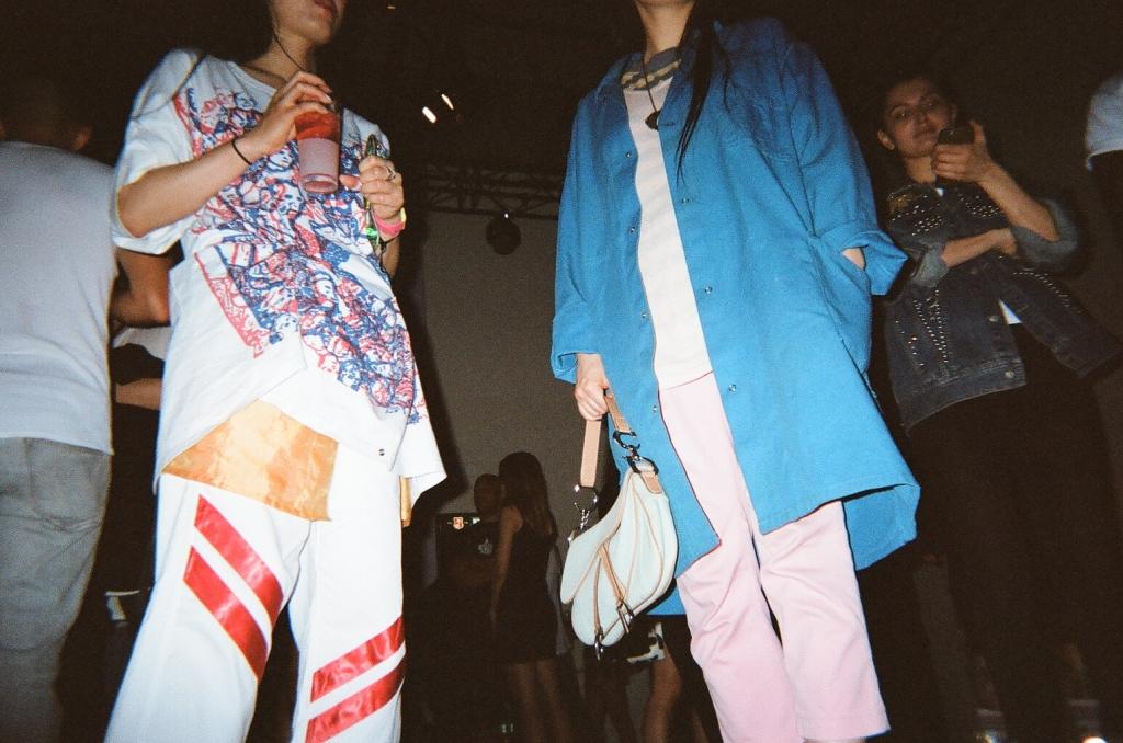 patrick-mason-berlin-fashion-week-indie-magazine-38