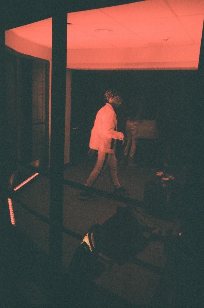 patrick-mason-berlin-fashion-week-indie-magazine-6