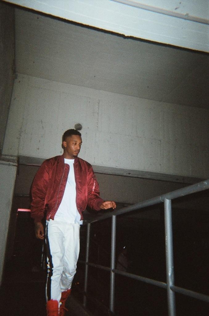 patrick-mason-berlin-fashion-week-indie-magazine-9