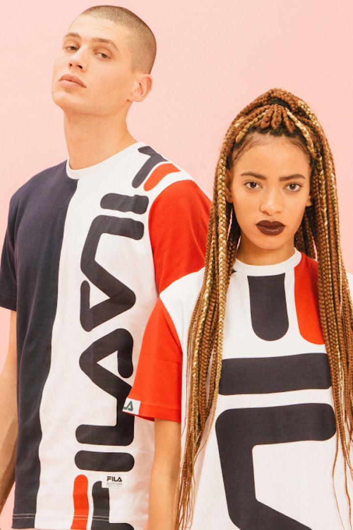 the re return of 90s iconic fashion brand fila indie magazine