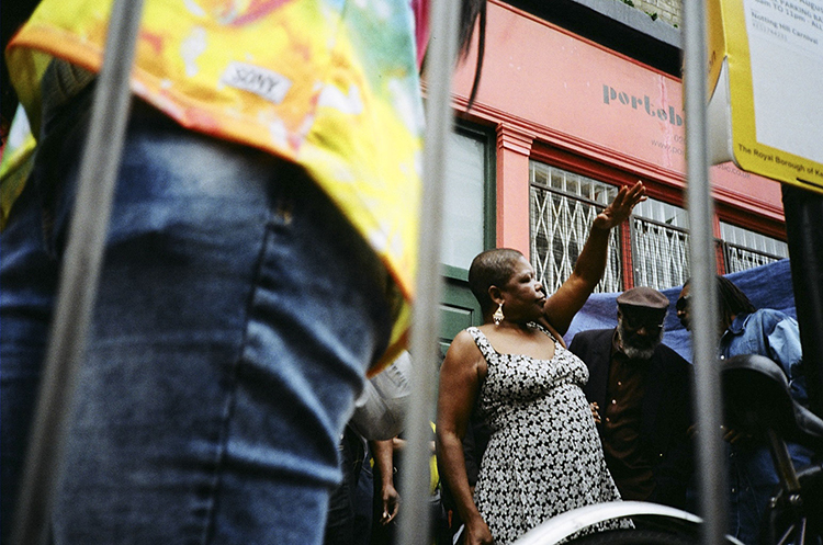 Notting hill carnival '15-sp _19