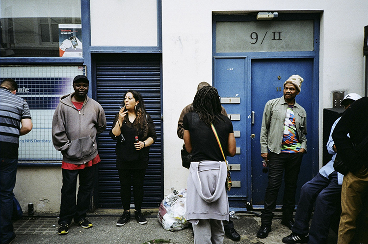 Notting hill carnival '15-sp _22