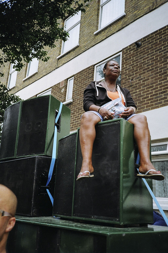 Notting hill carnival '15-sp _31
