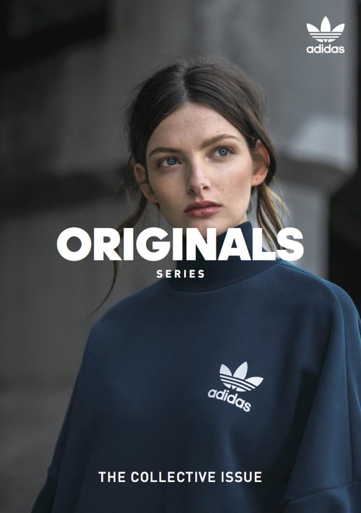 adidas_originals_series_q3_highres