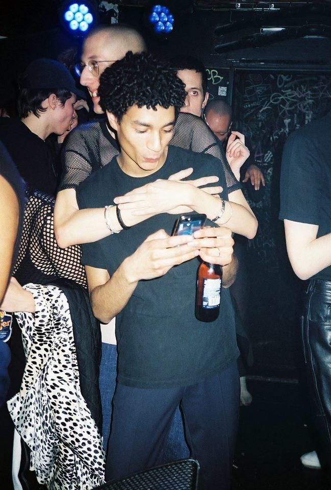 paris-fashion-week-indie-magazine-12