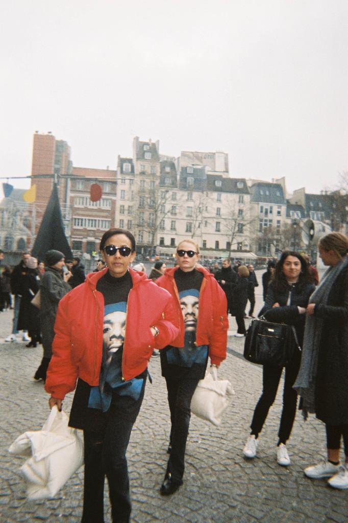 paris-fashion-week-indie-magazine-18